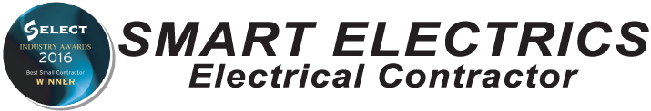 Smart Electrics Scotland - Established for over 35 years